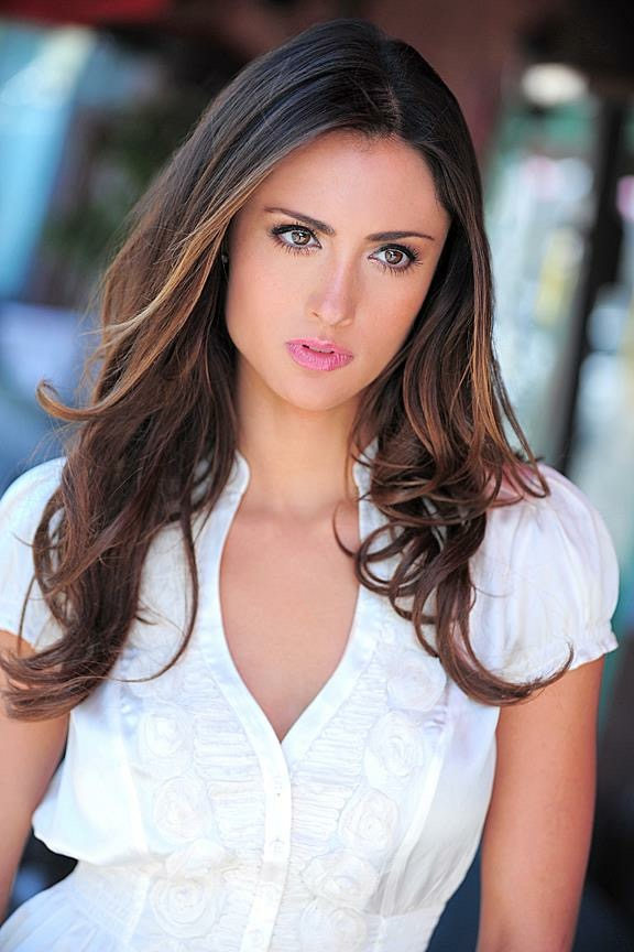 Katie Cleary Animal Rights